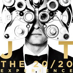 Justin-Timberlake-20-20-Experience-Cover-250x250