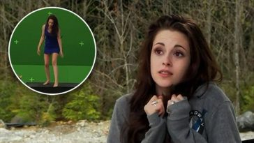 Kristen-Stewart-Breakin-Dawn-2-Behind-the-Scenes