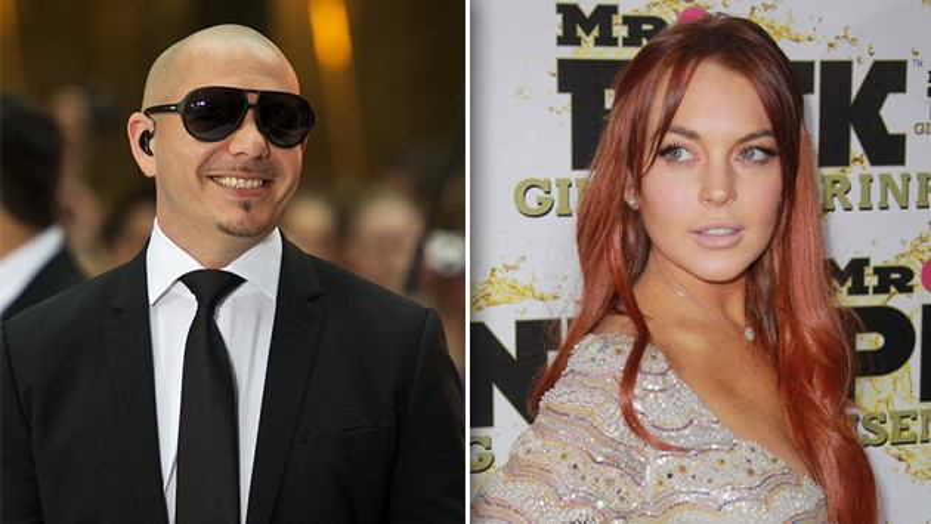 Lindsay-Lohan-Pitbull