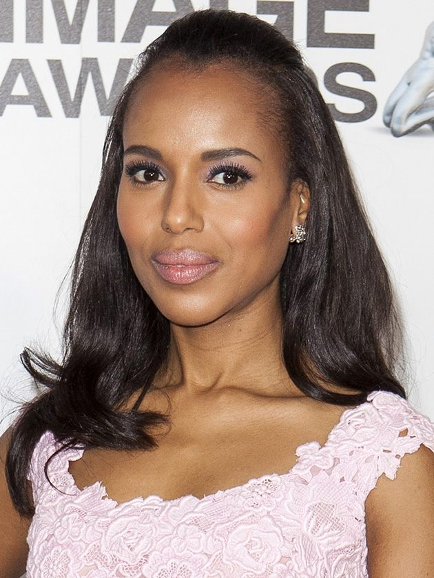 NAACP-Awards-2013-Kerry-Washington
