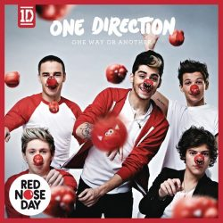 One-Direction-One-Way-Or-An-Other-Cover-250x250