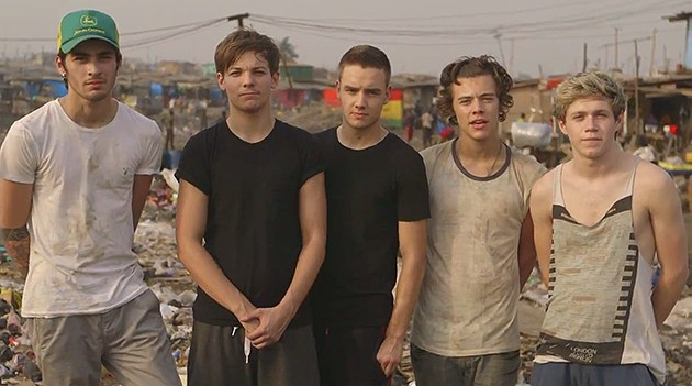 One-direction-Slums-Red-Nose-Day