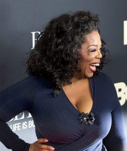 Oprah-Winfrey-Life-is-But-a-Dream-Premiere-250x298