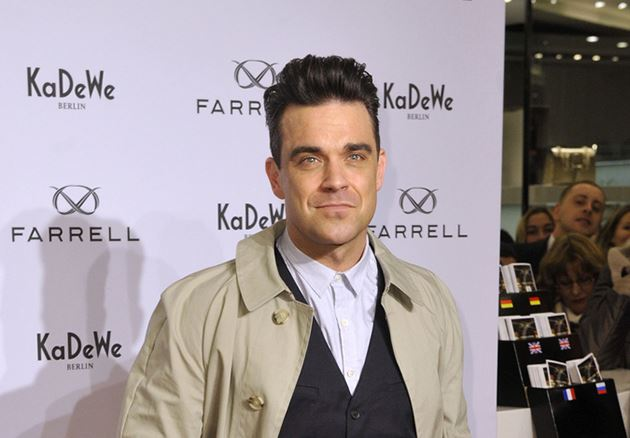 Robbie-Williams-Farrell-Berlin-KaDeWe-Vorschau