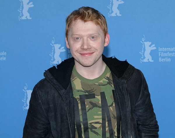 Rupert-Grint-The-Necessary-Death-of-Charlie-Countryman-Photocall-Berlin