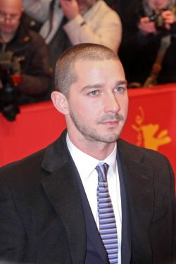 Shia-LaBeouf-The-Necessary-Death-of-Charlie-Countryman-Berlinale-2013-250x375