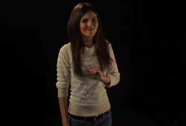 Victoria-Justice-Girl-Up-Musikvideo