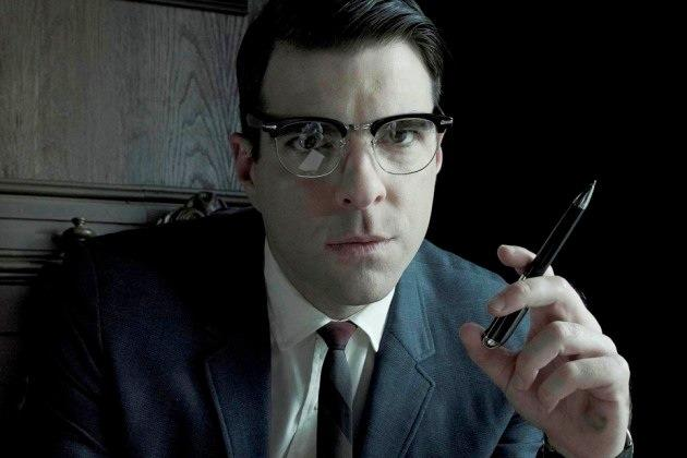 Zachary-Quinto-American-Horror-Story-Dr.-Thredson