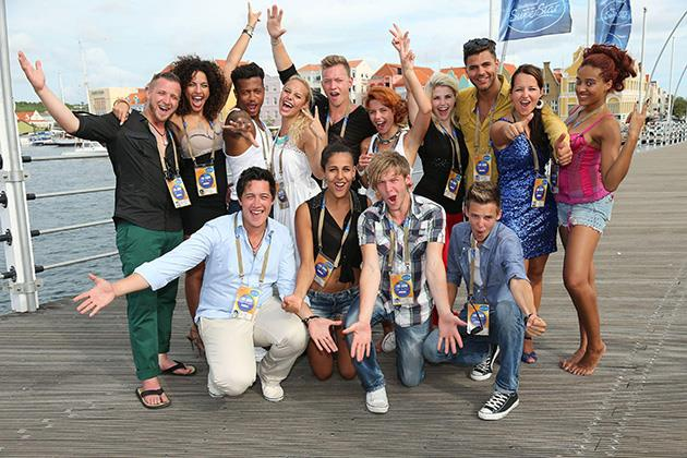 DSDS-2013-letzter-Recall-Curacao-57