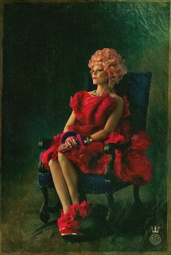 Hunger-Games-Catching-Fire-Capitol-Poster-Effie-Trinket-250x371