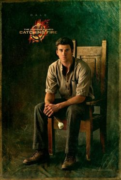 Hunger-Games-Catching-Fire-Poster-Capitol-Liam-Hemsworth-Gale-Hawthorne-250x370