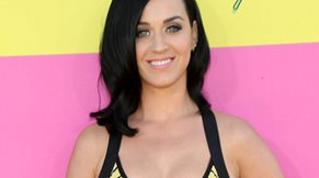 Katy-Perry-Kids-Choice-Awards-2013-Vorschau
