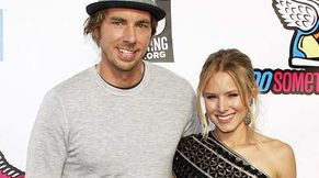 Kristen-Bell-Dax-Shepard-Do-Something-Awards-Vorschau