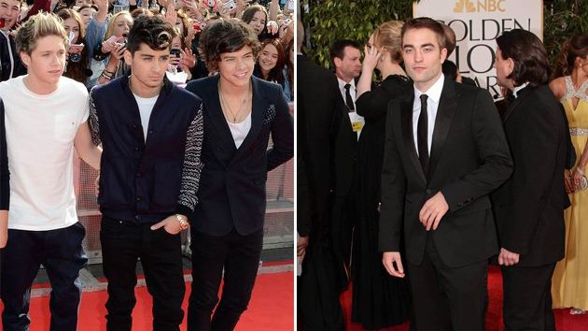 One-Direction-Robert-Pattinson