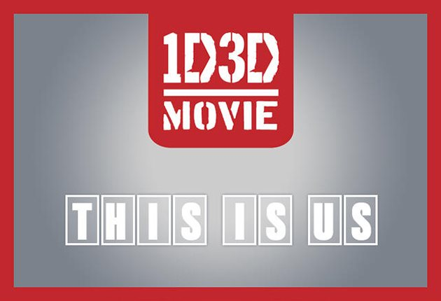 One-Direction-This-Is-Us-Titel