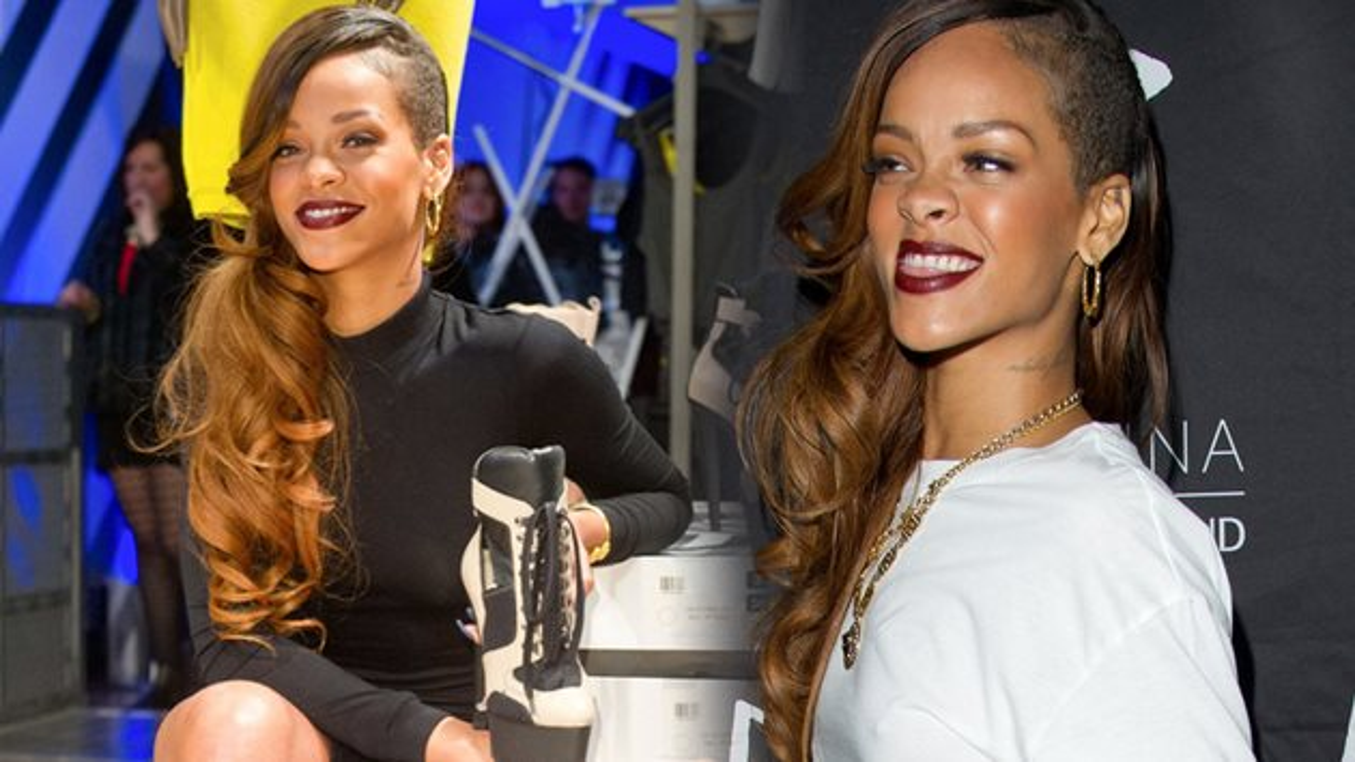 Rihanna-River-Island-Launch-London-Vorschau
