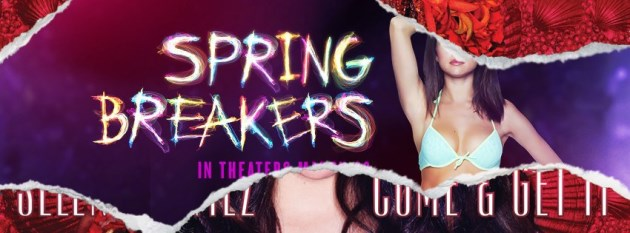 Selena-Gomez-Come-and-Get-It-Spring-Breakers-Mix