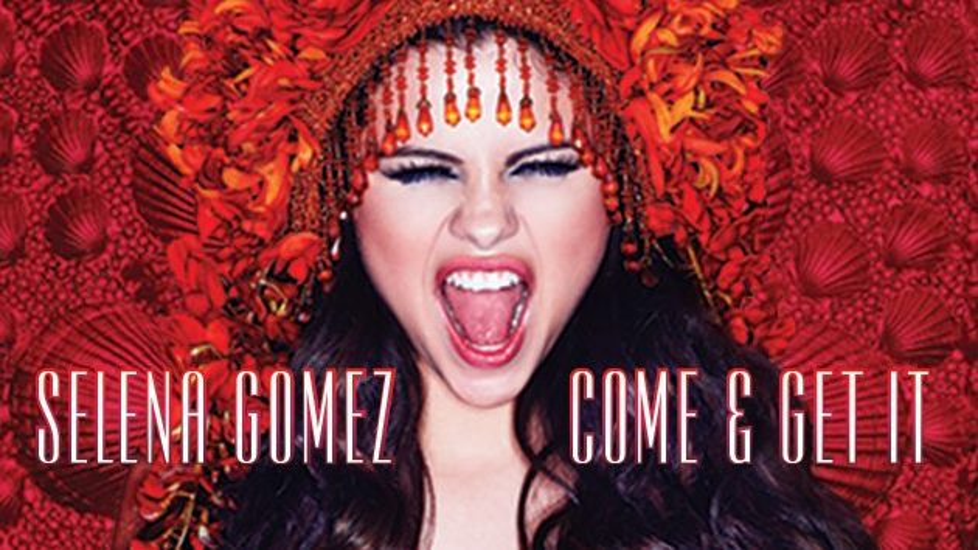 Selena-Gomez-Come-and-Get-It-Vorschau