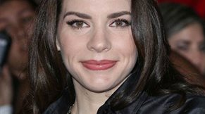 Stephenie-Meyer-Breaking-Dawn-2-Weltpremiere-Los-Angeles-Vorschau