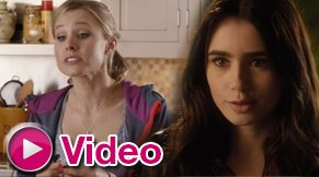 Stuck-in-Love-Lily-Collins-Kristen-Bell