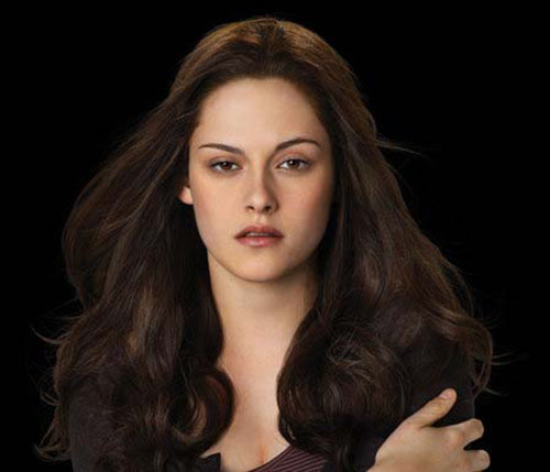 Twilight-Eclipse-Bella-Kristen-Stewart-vorschau