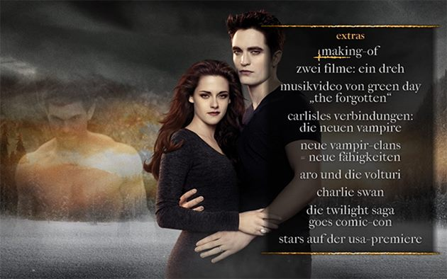 Breaking-Dawn-2-DVD-Extras