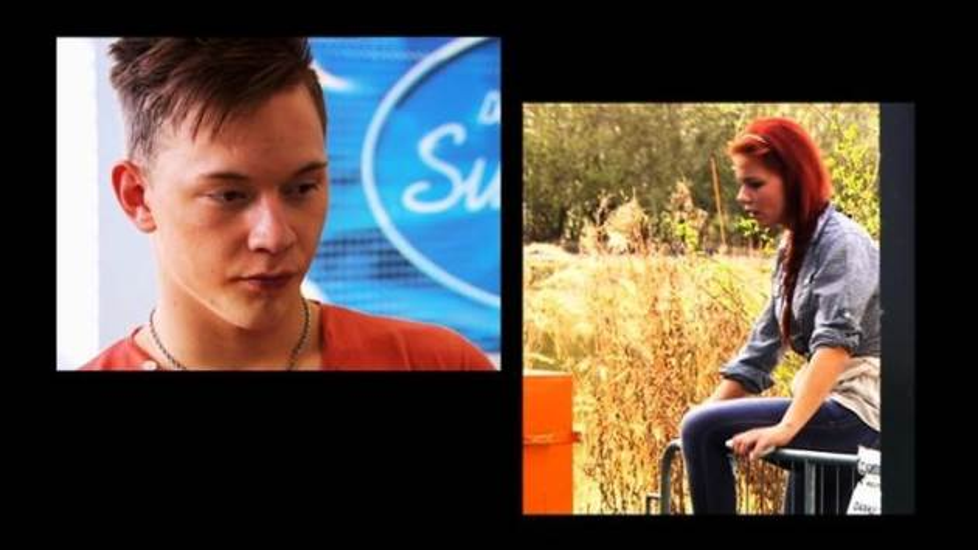 DSDS-2013-Erwin-Kintop-Lisa-Wohlgemuth-Trennung