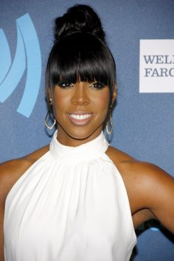 Kelly-Rowland-GLAAD-Awards-2013-250x375