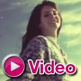 "Lana Del Rey: ""Summer Wine"" Musikvideo"