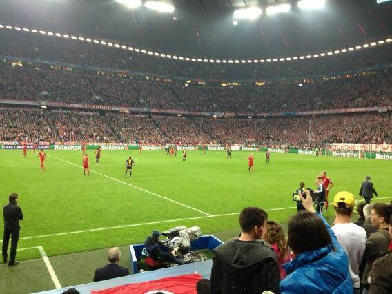 One-Direction-Fussball-Muenchen-Barcelona