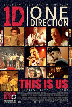 One-Direction-This-Is-Us-Poster-250x370