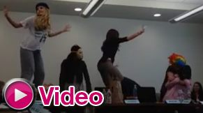 Pretty-Little-Liars-Harlem-Shake