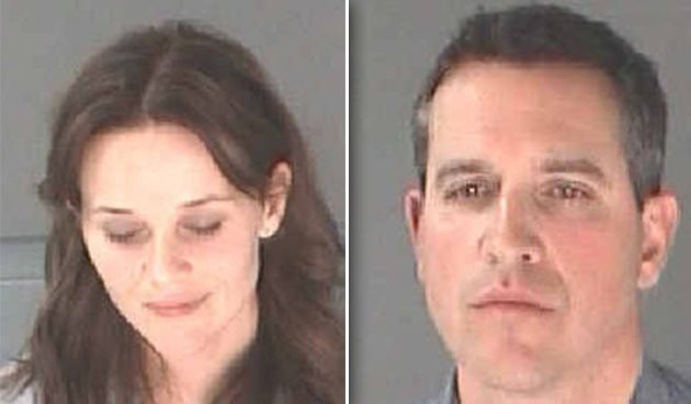 Reese-Witherspoon-Jim-Toth-Mugshots
