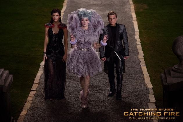 The-Hunger-Games-Catching-Fire-Still-1
