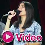 Victoria-Justice-Some-Nights-Cover
