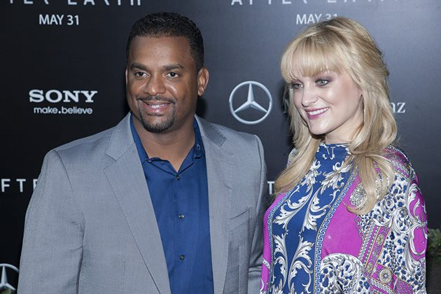 After-Earth-Premiere-New-York-Alfonso-Ribeiro