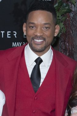 After-Earth-Premiere-New-York-Will-Smith-2-250x375
