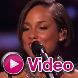Alicia-Keys-American-Idol