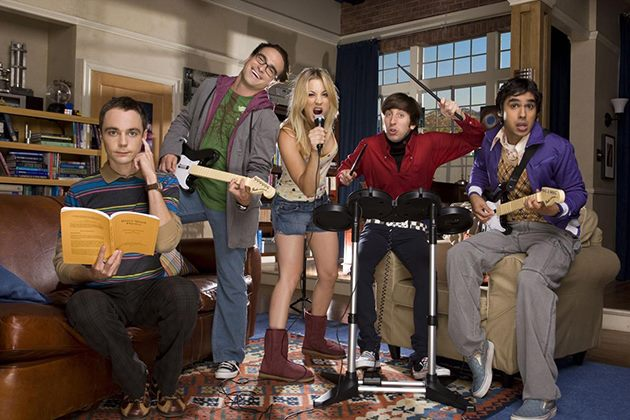 Big-Bang-Theory-Promo