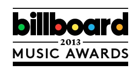 Billboard Music Awards Gewinner 2013