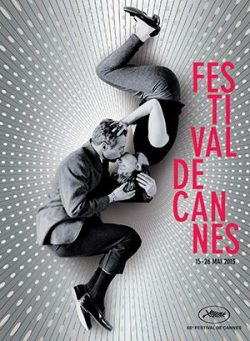 Cannes-2013-Filmfestspiele-Poster-250x341