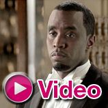 Diddy-Downtown-Abbey-Funny-or-Die