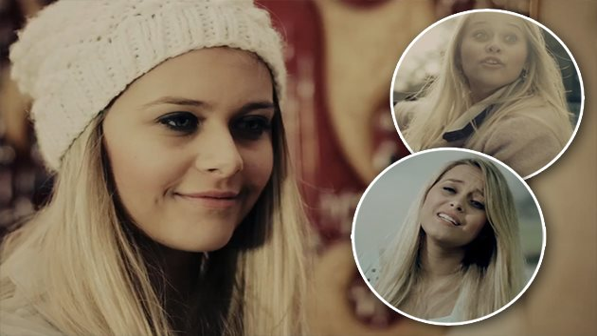 Fabienne-Rothe-Dieses-Gefuehl-Musikvideo