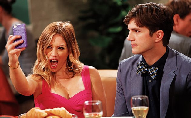 Hilary-Duff-Two-and-a-Half-Men