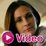 "Meryl Streep & Julia Roberts in ""August: Osage County"" – Trailer"
