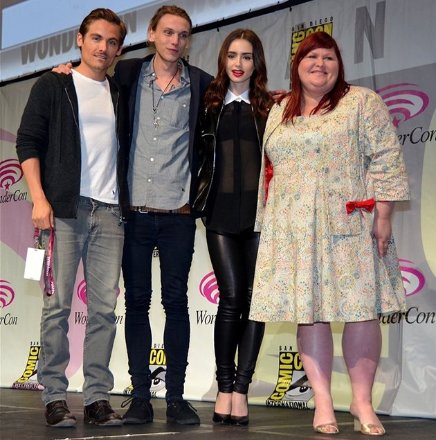 Kevin-Zegers-Jamie-Campbell-Bower-Lily-Collins-Cassandra-Clare
