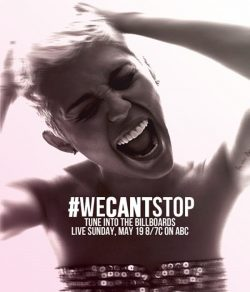 Miley-Cyrus-We-Cant-Stop-250x292
