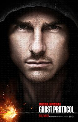 Mission-Impossible-4-Ghost-Protocol-Tom-Cruise-250x390