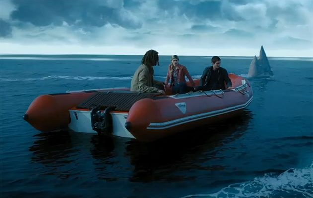 Percy-Jackson-Sea-of-Monsters-Trailer