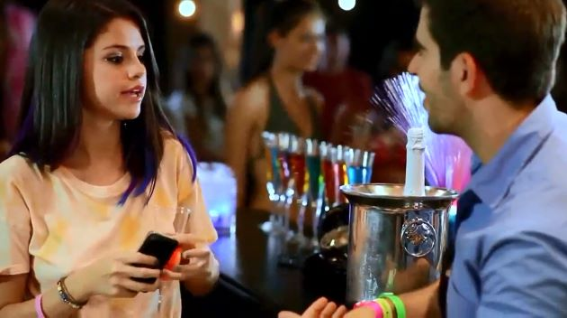 Selena-Gomez-Eli-Roth-Aftershock-Cameo